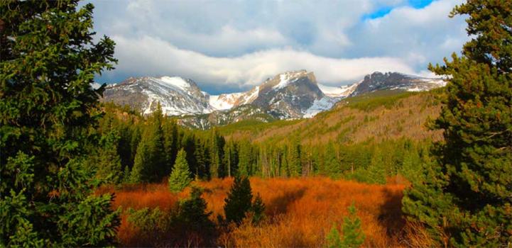 Co parks webquest co national park publicscrutiny Image collections